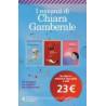 BEST CHOICE 1   EDIZIONE CON ACTIVEBOOK LIBRO CARTACEO + FASCICOLO + ACTIVEBOOK + ITE + DIDASTORE Vo