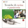 REALTA` E LA CHIMICA LIBRO CARTACEO + ITE + DIDASTORE Vol. U
