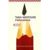 REALTA` E I MODELLI DELLA CHIMICA  TERZO ANNO LIBRO CARTACEO + ITE + DIDASTORE Vol. U