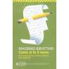 MONITOR GRAMMATICA LIBRO CARTACEO  + ITE + DIDASTORE Vol. U