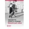 MONDI DI PAROLE (VOLUME C) + DVD LIBRO DIGITALE ANTOLOGIA PER IL BIENNIO CON ESTENSIONI MULTIMEDIALI