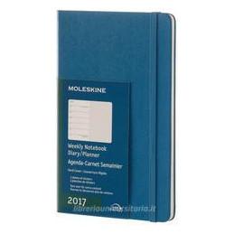 A SCUOLA DI MATEMATICA ARITMETICA 1 Vol. 1