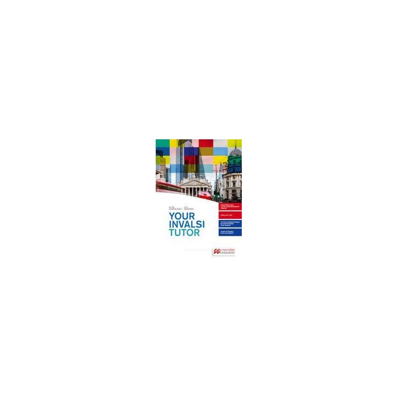 CHIMICA VOLUME UNICO CON CD ROM TUTTO SI TRASFORMA Vol. U
