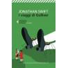 SISTEMI E RETI PER L`ARTICOLAZIONE INFORMATICA DEGLI ISTITUTI TECNICI SETTORE TECNOLOGICO Vol. 3