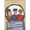 DIRITTO E LEGISLAZIONE TURISTICA VOLUME PER IL 5∞ ANNO Vol. U