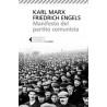 MATEMATICA TEORIA ESERCIZI PLUS GEOMETRIA B CON DVD Vol. 2