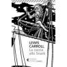 BELLO DELLA MATEMATICA 1   EDIZIONE MYLAB ANNUALE VOLUME 1 + QUADERNO 1 + TAVOLE + ITE + MYLAB Vol.
