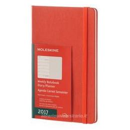A SCUOLA DI MATEMATICA ARITMETICA 2 Vol. 2