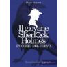 COME UN LIBRO 3 3 COSTRUIRE LE COMPETENZE LINGUISTICHE E VIVERE LA CITTADINANZA Vol. 3