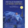 LEGGERMENTE VOL. 2 CON DVD ROM + LA LETTERATURA + LIBRO DELLE COMPETENZE 2 Vol. 2