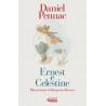 GRAMMANTOLOGIA GRAMMATICA + LIBRO DI ITALIANO 1 + EBOOK  Vol. 1