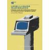 ARTEATTIVA  STORIA DELL`ARTE VOL. B STORIA DELL`ARTE OSSERVARE LEGGERE CONFRONTARE Vol. U