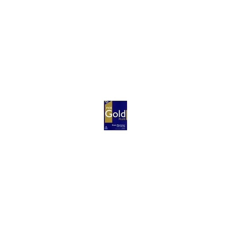 CIBO CHE NUTRE. CONFEZIONE U + QUADERNO + CD (LMM LIBRO MISTO MULTIMEDIALE) NUOVI PERCORSI DI ALIMEN