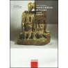 PAR ICI! 2 LIBRO CARTACEO + ITE + DIDASTORE Vol. 2