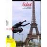 LUNGO PRESENTE (IL) VOLUME 1 + ATLANTE DI STORIA E GEOGRAFIA Vol. 1