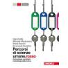 BEST CHOICE 1   EDIZIONE MYLAB LIBRO CARTACEO + FASCICOLO + MYLAB + ITE + DIDASTORE Vol. 1