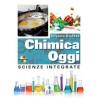BEST CHOICE 1 LIBRO CARTACEO + FASCICOLO + ITE + DIDASTORE Vol. 1
