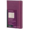 A SCUOLA DI MATEMATICA GEOMETRIA 1 Vol. 1