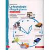 BIOLOGIA CONCETTI E COLLEGAMENTI LIBRO CARTACEO + ITE + DIDASTORE Vol. U