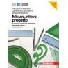 PERCORSI DI SCIENZE DELLA TERRA   VOLUME + EBOOK  Vol. U