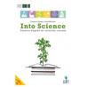 CHIARE STELLE CON OPENBOOK NARRATIVA + SCRITTURA +LETTURE CITTADINANZA Vol. U