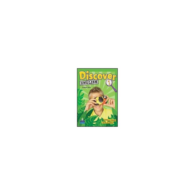 CIFRATONDA ARITMETICA   VOLUME A Vol. U