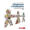 INFOS 1 LIBRO CARTACEO + ITE + DIDASTORE Vol. 1