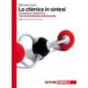 LIMES 2 LIBRO CARTACEO + ITE + DIDASTORE Vol. 2