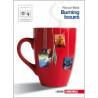 PRIMA PROVA CI PER LA MATURITÂ¿ GUIDA ALLA PRIMA PROVA DELL`ESAME DI STATO Vol. U
