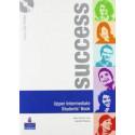 CIFRATONDA ARITMETICA   VOLUME B Vol. U