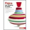 BIBLIOTECA DEL MONDO POESIA E TEATRO Vol. U