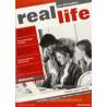 CIFRATONDA GEOMETRIA VOLUME A Vol. U