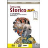 GRAMMAR AND VOCABULARY MULTITRAINER   EDIZIONE DIGITALE LIBRO CARTACEO + ITE + DIDASTORE Vol. U
