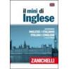 ECONOMIA AZIENDALE PLUS (L`) VOLUME PER IL 5∞ ANNO Vol. 3