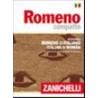 ECONOMIA AZIENDALE E GEOPOLITICA VOLUME C PER IL 5∞ ANNO Vol. U
