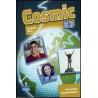 CIFRATONDA GEOMETRIA VOLUME C Vol. U