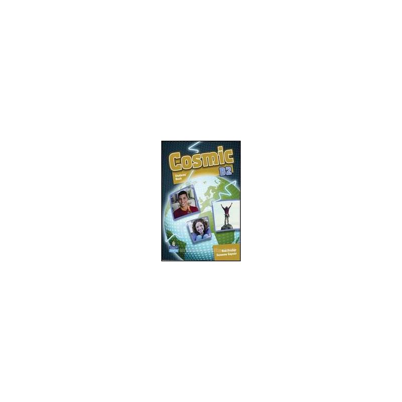 CIFRATONDA.COM GEOMETRIA   VOLUME B Vol. U