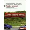 INFORMATICA PER L`AZIENDA   EDIZIONE GIALLA SISTEMI INFORMATIVI AZIENDALI  Vol. 2