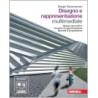 PERCORSO DI FISICA SMART LIBRO CARTACEO + ITE + DIDASTORE Vol. U