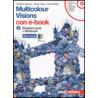 ITALIANO SCRITTO PER L`ESAME DI STATO Vol. U