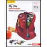 CITTADINI NELLA STORIA VOLUME 1 Vol. 1