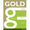 CIRCOLO MATEMATICO (IL)   GEOMETRIA B  Vol. U