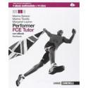 VOL A VOILE EDIZIONE COMPATTA B B. LIVRE DE L`ELEVE + CAHIER + 2 CD EXTRA Vol. 2