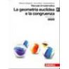 MAGIA DELLA SCIENZA (LA)  VOL. 2 CON DVD  Vol. 2