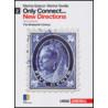 RADICI + DVD LIBRO DIGITALE LE RELIGIONI MONOTEISTE E LA FORMAZIONE DELLA CULTURA EUROPEA Vol. U