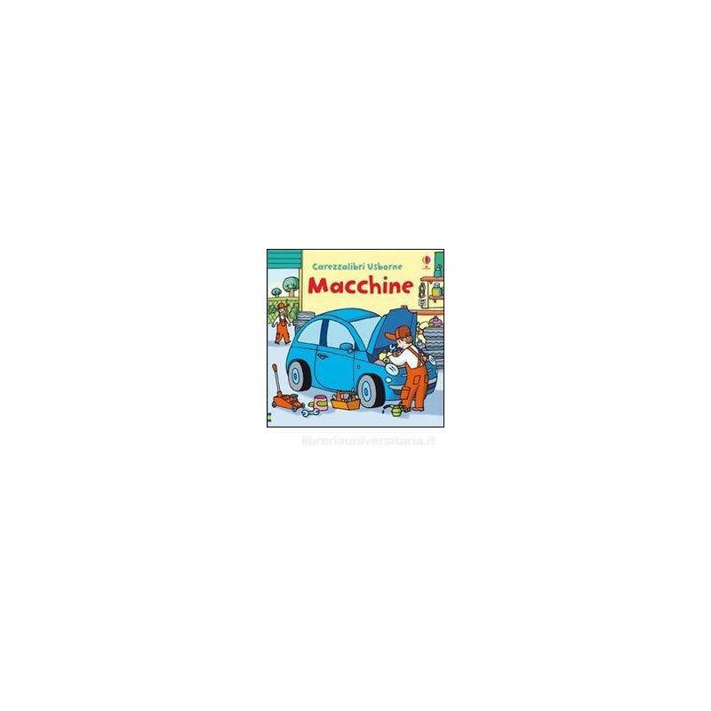 CITTA` DELL`UOMO (LA)  N.E. 3 IL NOVECENTO Vol. 3