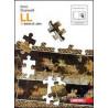 FONTES VOL. 2∞ + LIBRO INTERATTIVO L`ET¿ DI AUGUSTO Vol. 2