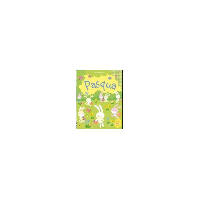 CITTADINANZA E COSTITUZIONE DIRITTI E DOVERI Vol. U