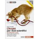 MATE COM. VOL. 2A 2B 2C QUADERNO OPERATIVO DELLE COMPETENZE. CON E BOOK. CON ESPANSIONE ONLINE. PER