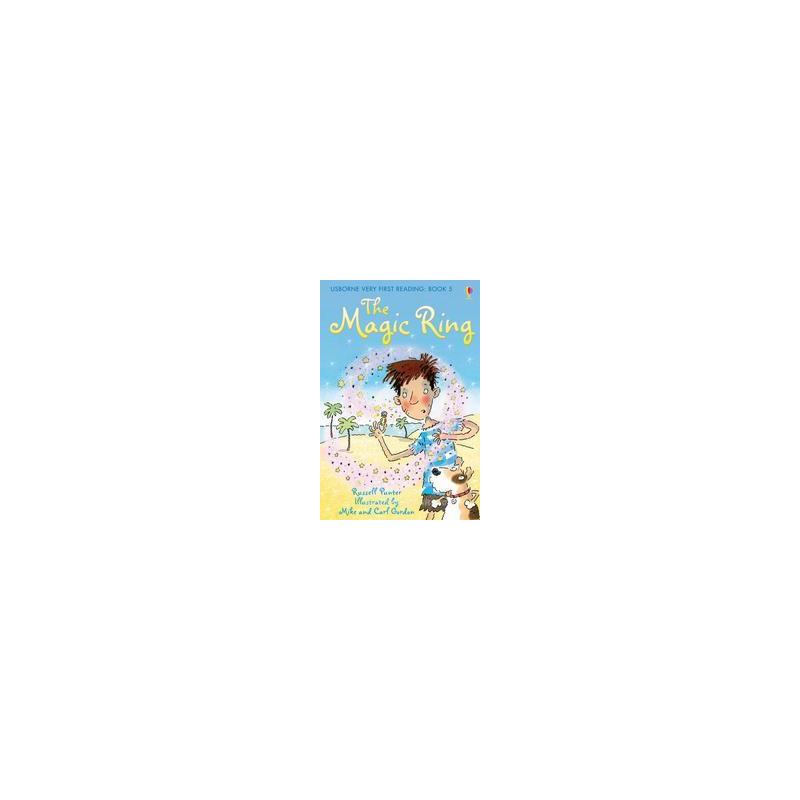 COSTITUZIONE E CITTADINANZA  Vol. U